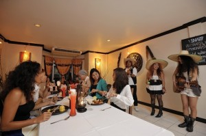 Two Chefs Bar & Grill - Photo Galleries