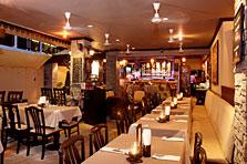 Two Chefs Bar & Grill - Karon Beach