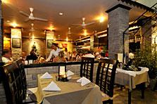 Two Chefs Bar & Grill - Kata Beach